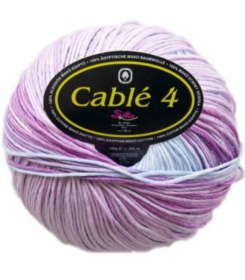 cable' 4 sfumato