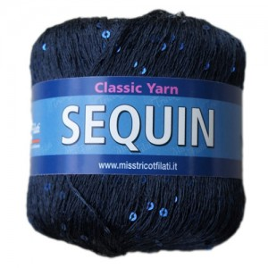 classic yarn