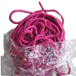 Intreccio cordone per borse