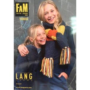 Rivista Lang 2012-0001