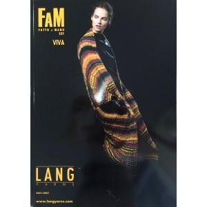 rivista Lang 2041.0001