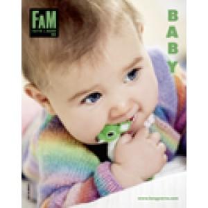 FAM BABY