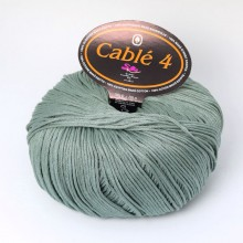 cable' 4