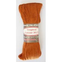 Tropical cotone 30/2