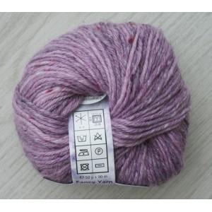 Fashon tweed