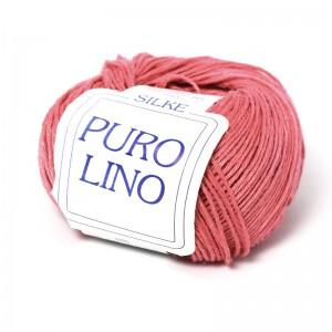PURO LINO