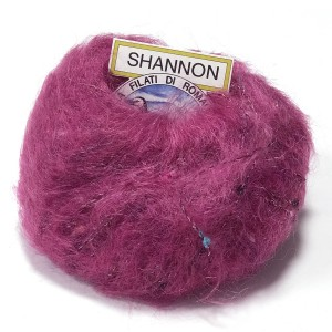 Pacco offerta 10x Shannon Mohair