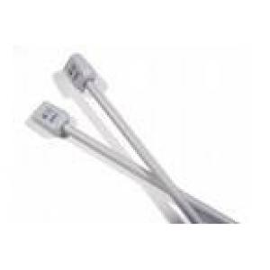 Classic needle