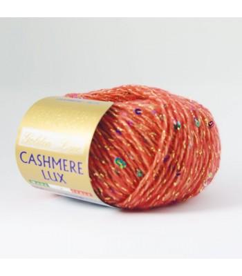 Cashmere lux