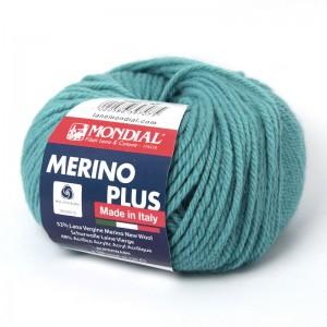 Merino Plus