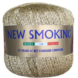 New smoking