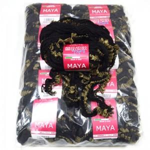 maya offer package