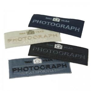 Toppa Photograph