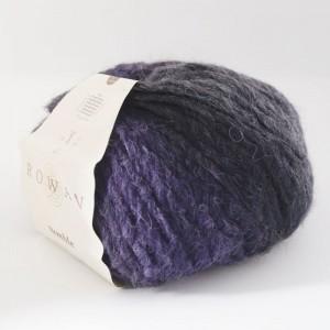 lana non ritorta Tumble
