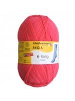 Regia 6-fadig big-t.unita